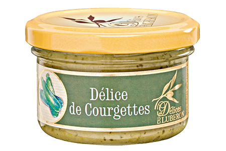delice_courgettes.png