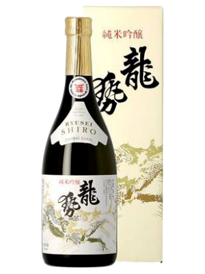 ginjo-shiro-sake-junmai-15861.png