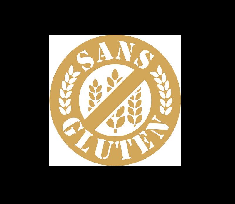 logo sans gluten 1.png