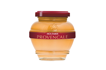 moutarde_provencale.png