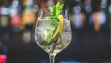 Le Cocktail Hugo ! Notre découverte du mois de Juillet